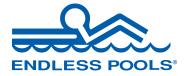 Swim Spas in Albuquerque - Endless Pools