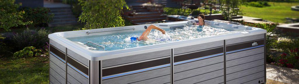 Best Swim Spa Prices in Albuquerque, Santa Fe - Endless Pools
